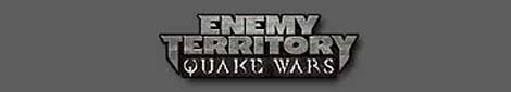Enemy Territory: Quake Wars (Classes)