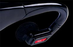 A-350 Wireless Headphones