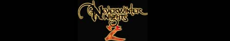 Neverwinter Nights 2 Interview
