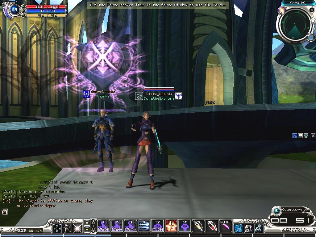 Image Result For Gaming Nexus