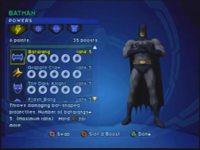 Justice league heroes 1080p (psp) pwns marvel heroes (pc) youtube.