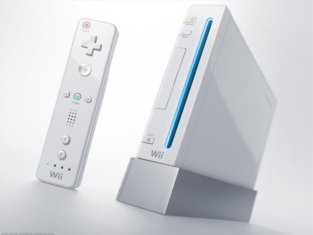 Wiimote lawsuit analysis
