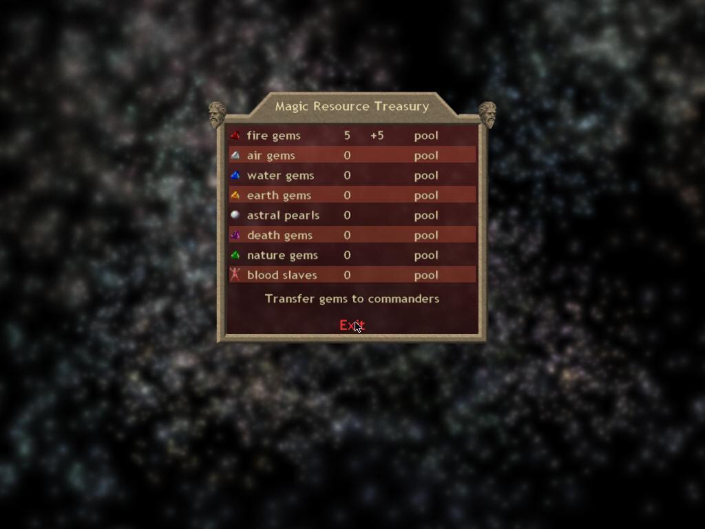 The Critical Boardgamer: Dominion Review
