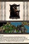 Disciples II DS Screenshots