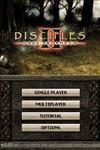 Disciples II DS Screenshots