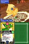 Chocobo Tales Screenshots and Artwork