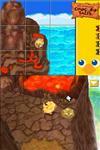 Chocobo Tales Screenshots and Artwork