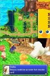 Chocobo Tales