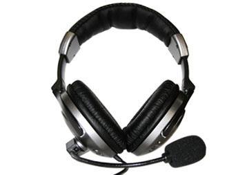 Digital Gaming Headset OT-8