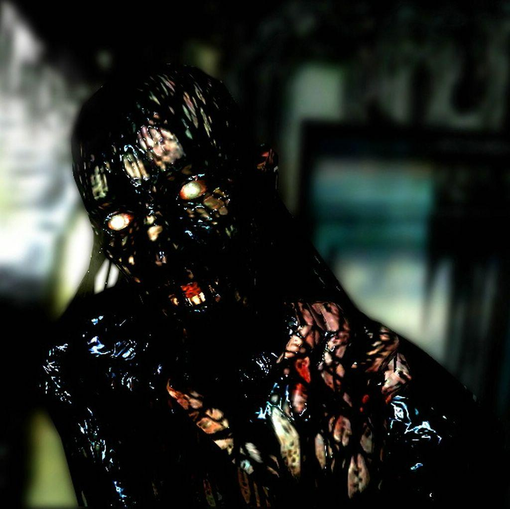 Condemned 2: Bloodshot Interview