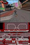 Tony Hawk's Proving Ground