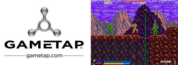 Gametap