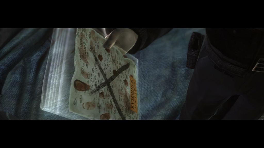 Condemned 2 Bloodshot Review Gaming Nexus