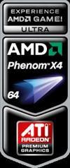 AMD Game!