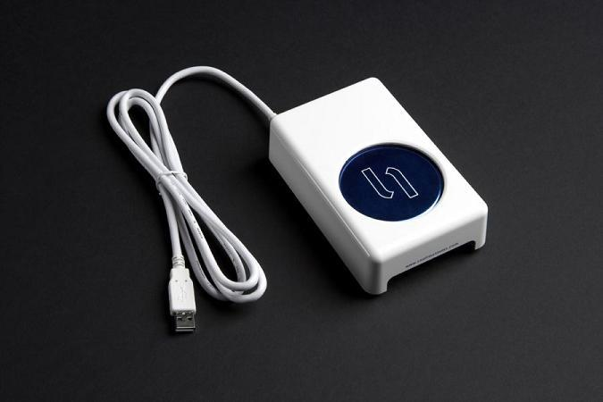 Hooked Up - CoolIT USB Beverage Chiller