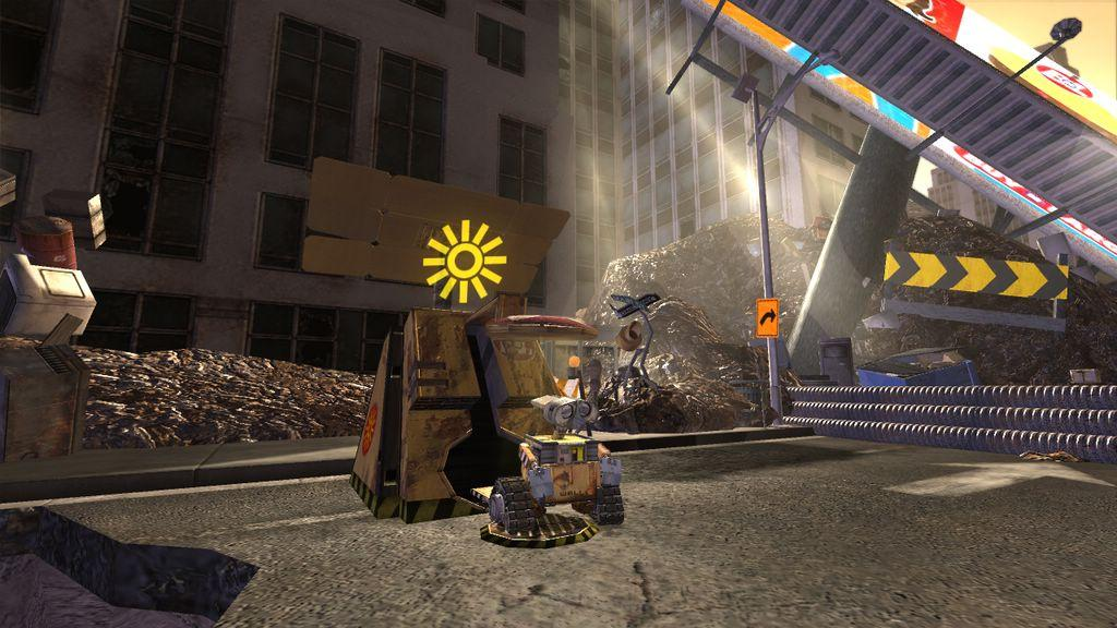 Load lifter game online