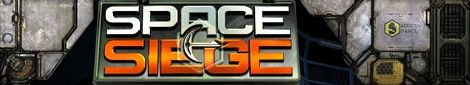 Space Siege Interview