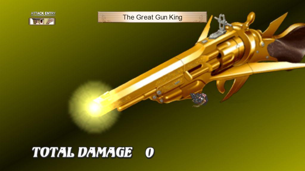 Disgaea 3 Hands on