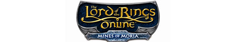 A stroll through the Mines of Moria