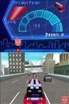 Transformers Animated The Game