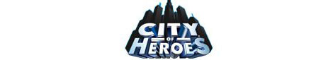 City of Heroes Issue 13 Article