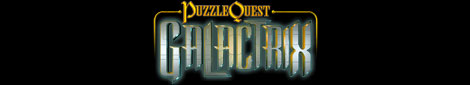 Puzzle Quest: Galactrix Interview