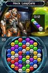 Puzzle Quest: Galactrix Interview