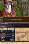 Legacy of Ys: Books I & II