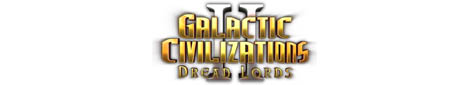 Galactic Civilization 2 Interview
