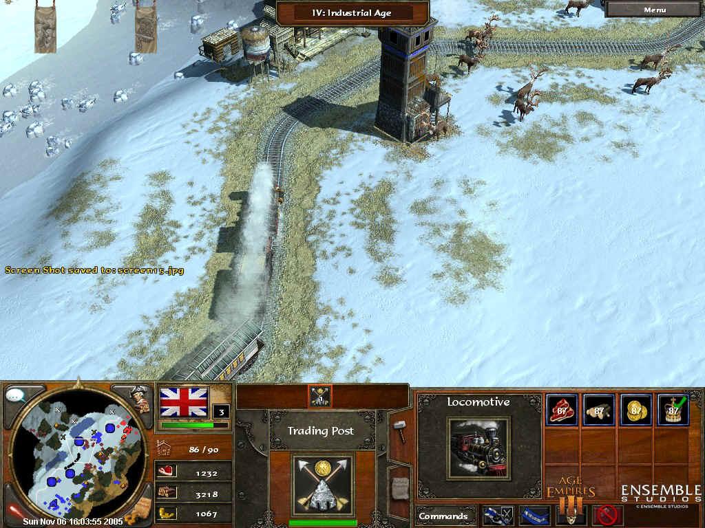 Age of empires iii product key generator