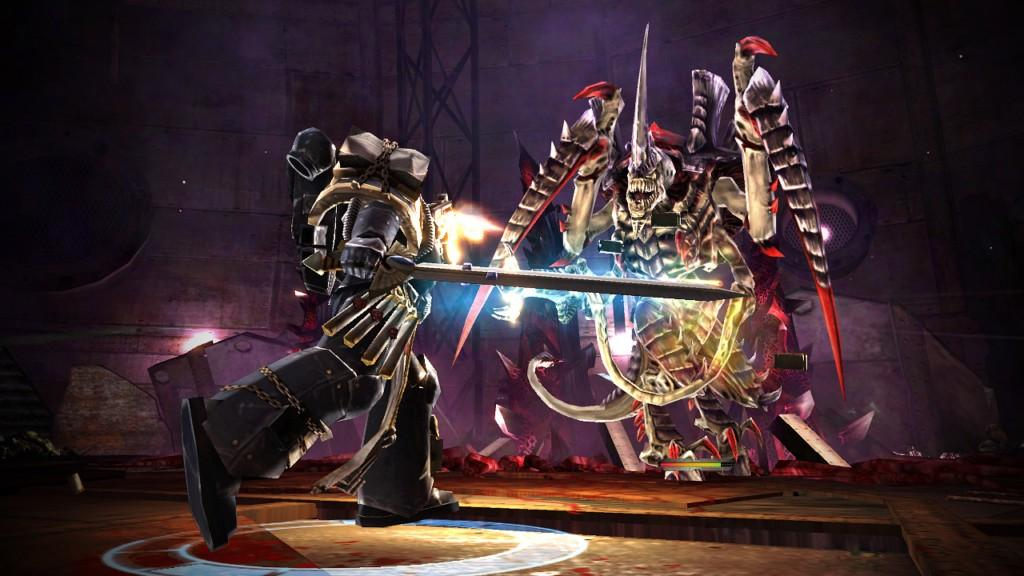warhammer 40 000 kill team review gaming nexus