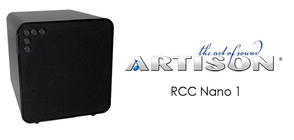 Artison Nano 1 Review