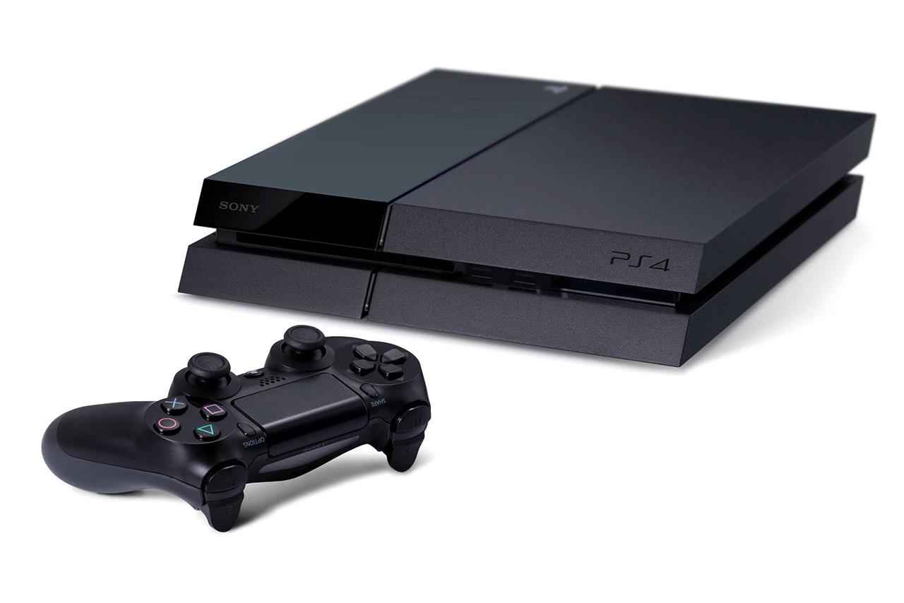 Xbox One, PlayStation 4, both, or neither?