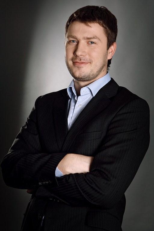 Andrei Yarantsau