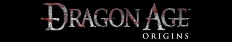 Dragon Age: Origins Preview