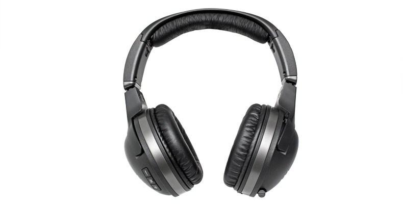 Steelseries Spectrum 7XB Gaming Headset