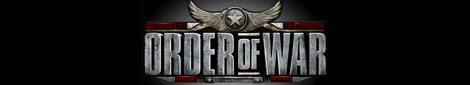 Order of War Interview
