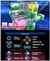 Mahjong Cub3d