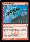 GN Unplugged: MtG Izzet Ingenuity Intro Pack Review
