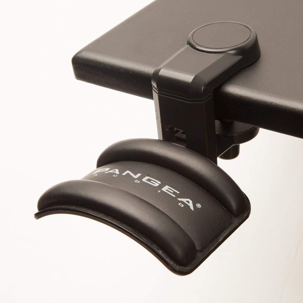 Pangea Audio Headphone Hanger