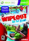 Wipeout: In the Zone Preview / Impressions