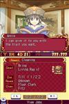 Atelier Annie: Alchemists of Sera Island