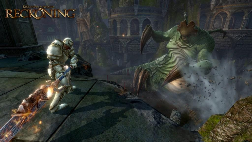 Kingdoms of Amalur: Reckoning Review - Gaming Nexus on bioshock world map, kingdom hearts final mix world map, medal of honor warfighter world map, gears of war world map, portal 2 world map, assassin's creed brotherhood world map, witcher 2 map, call of duty modern warfare 3 world map, koa the reckoning map, sleeping dogs world map, binary domain world map, borderlands world map, dark souls world map, kingdoms of alamur reckoning, koa reckoning world map, house of valor on map, red dead redemption world map, command and conquer red alert 3 world map, reckoning game map,