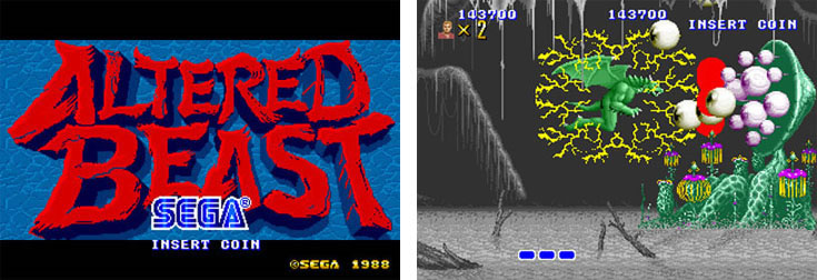 Retro Round-up for October 2