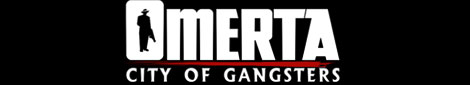 Omerta - City of Gangsters Interview