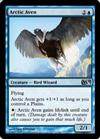 """GN Unplugged: Magic 2013 """"Path to Victory"""" Intro Deck Review"""