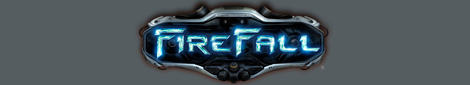 FireFall Interview