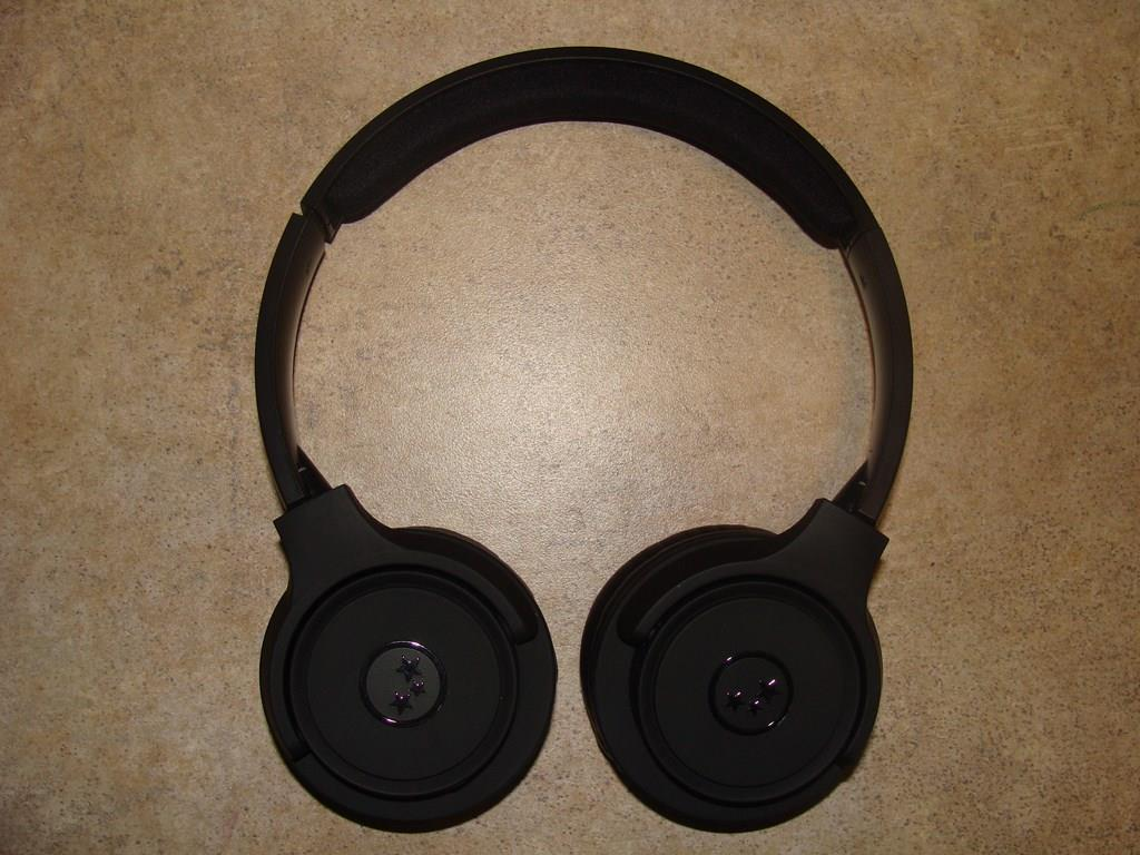 Able Planet Gamer's Choice Headset