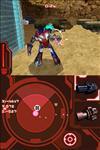 Transformers: Revenge of the Fallen - Autobot edition