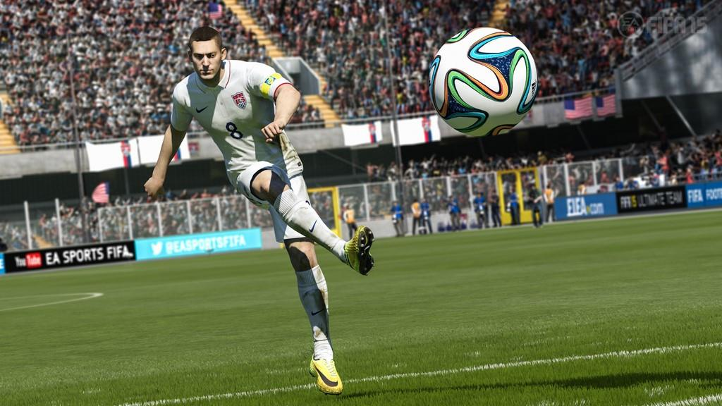 how to get free fifa points fifa 15 pc crack